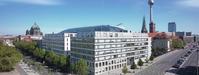 Deutscher Industrie- und Handelskammertag (DIHK)