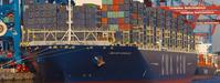 Hamburger Hafen und Logistik AG