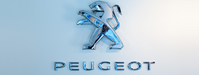 PSA Peugeot-Citroen S.A.