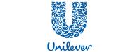 Unilever NV/plc