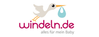 Windeln.de AG