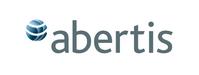 Abertis Infraestructuras S.A.
