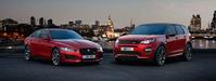 Jaguar Land Rover Ltd.