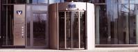 Bundesverband der Deutschen Volksbanken und Raiffeisenbanken