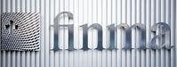 Finma Eidgenössische Finanzmarktaufsicht