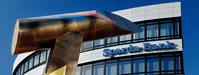 Sparda-Bank Baden-Württemberg eG