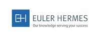 Euler Hermes Group S.A.