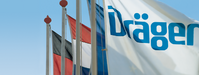 Dräger Medical AG & Co. KGaA