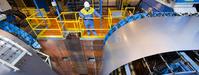 Tata Steel Europe Ltd.