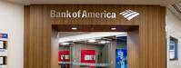 Bank of America Corp.