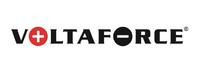 Voltabox AG