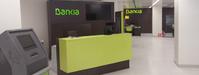 Bankia S.A.
