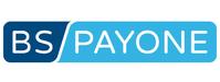 BS PAYONE GmbH