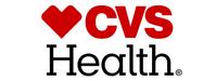 CVS Health Corp.
