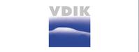 Verband der Internationalen Kraftfahrzeughersteller e.V. (VDIK)