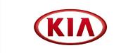 Kia Motors Corp.