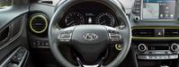Hyundai Motor Co. Ltd.