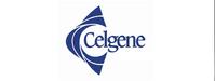 Celgene Corp.