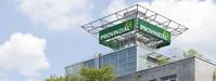 Provinzial Rheinland Holding AöR