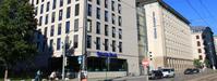 Sparda-Bank München