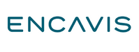 Encavis AG