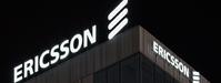 Ericsson, L.M., AB
