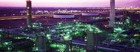 Saudi Aramco Mobil Refinery Co.