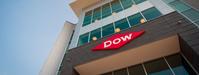 DowDuPont Inc.