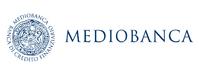 Mediobanca - Banca di Credito Finanziario S.p.A.