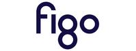 figo GmbH