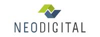 Neodigital Versicherung AG