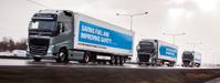 Volvo AB