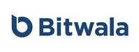 Bitwala GmbH