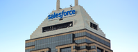 Salesforce.com Inc.