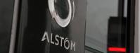 Alstom S.A.