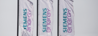 Siemens Energy AG